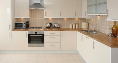 Flat Pack Kitchens >> Professional Flat Pack Kitchen Assembly And Installations
